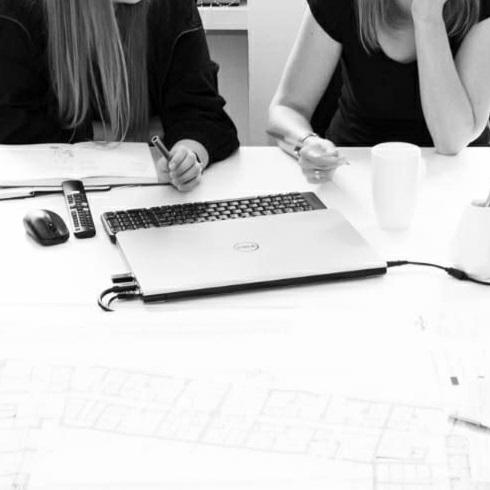 Asystent Architekta